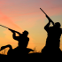 Top 7 Tips To Prepare For Hunting Season